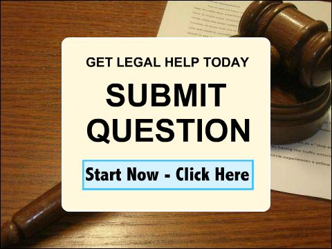 Anti-Paparazzi legal help Anti-Paparazzi Lawyer Advice